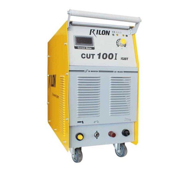 Rilon CUT100