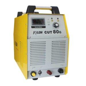 rilon-cut80