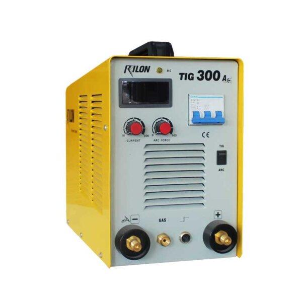 RILON TIG 300