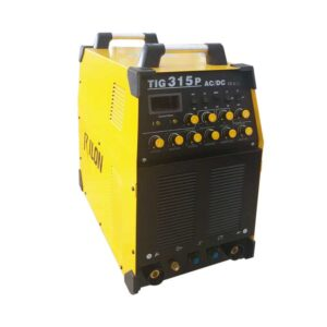 rilon-tig315pacdc